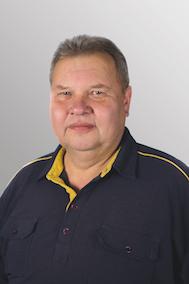 Stephan Ebert