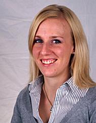 Karin Hess