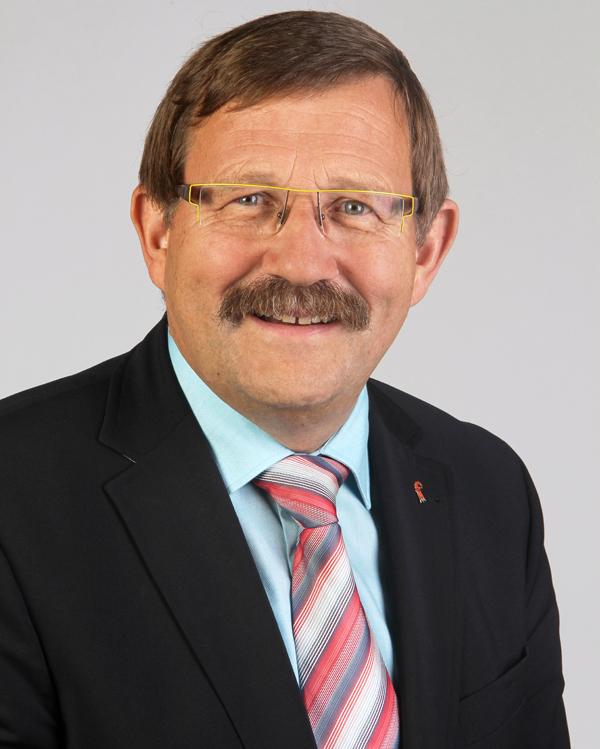 Urs Hess