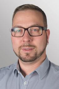 Rolf Hohler
