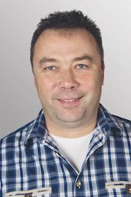 Christoph Pfirter