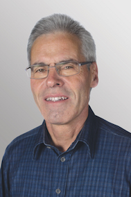 Fredi Wiesner